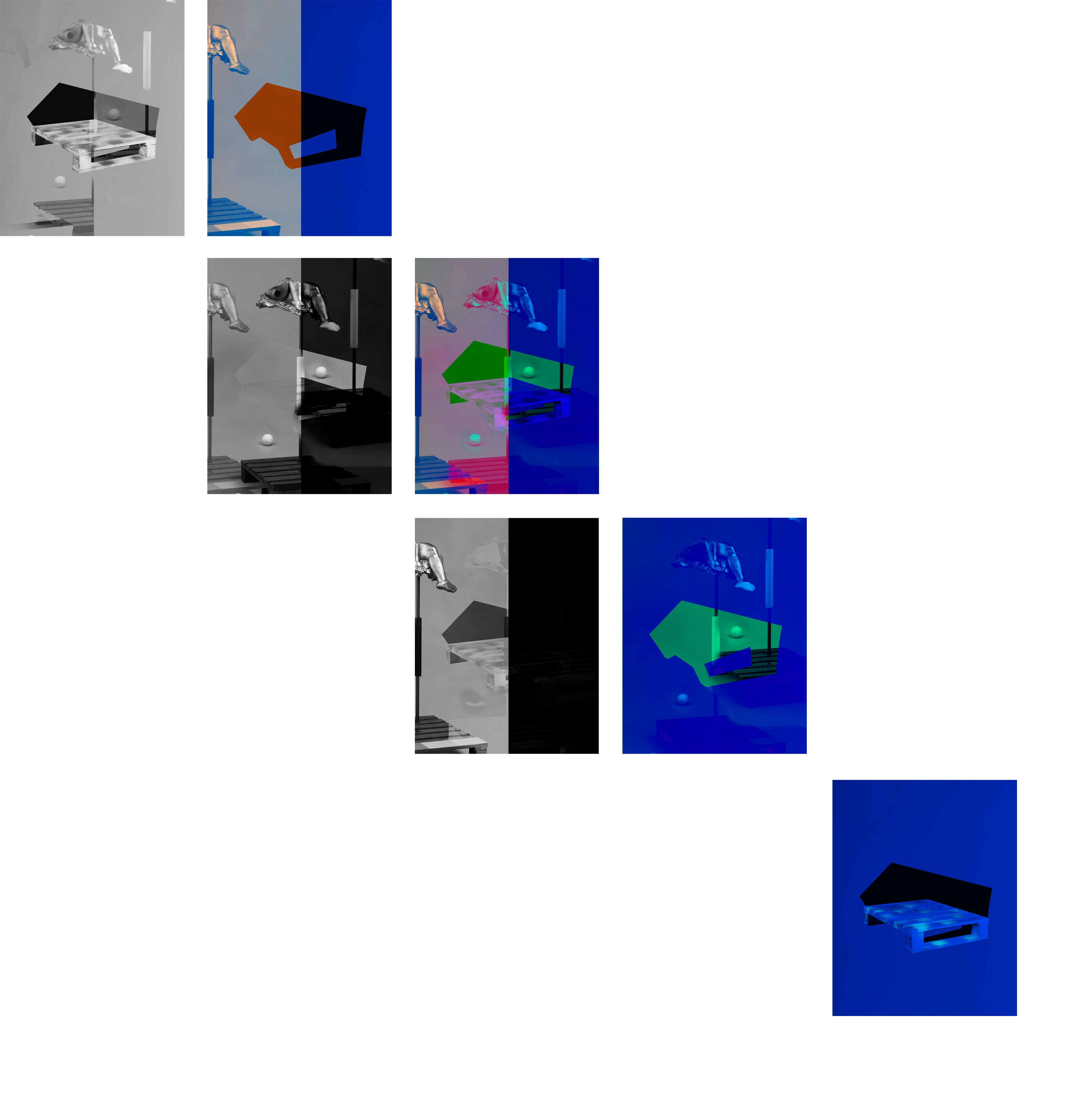 http://posta.rosenmunthe.com/files/gimgs/th-32_RGBCMYK.jpg